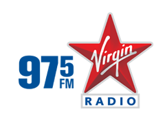Virgin Radio - London, ON